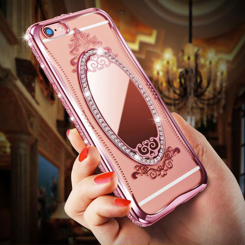 iphone mirror case iphone 7